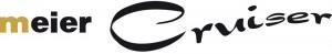 meier-Cruiser_Logo_auf_Weiss