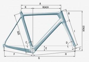 UltravoxTi_Geometry