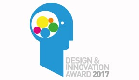 logo-design-innovation-award